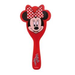 Perie profilata Minnie Mouse 15 cm