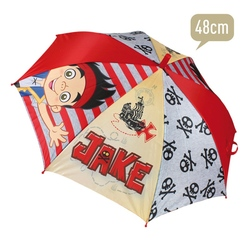 Umbrela automata Jake