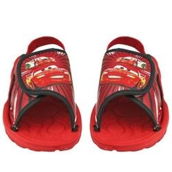 Sandale pentru copii licenta Disney-CARS