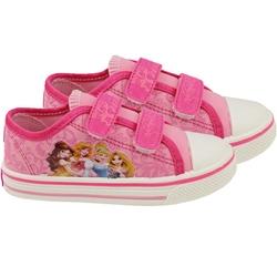 Bascheti pentru fete Princess