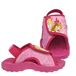 Sandale pentru copii licenta Disney-Princess