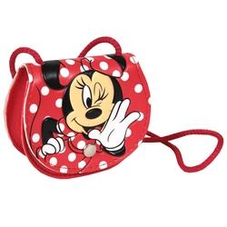 Geanta rosie Minnie Mouse