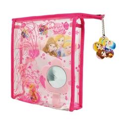 Set accesorii pentru par Princess