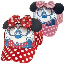 Sapca colectia Minnie Mouse Cool