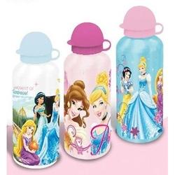 Recipient pentru apa (500 ml) Princess