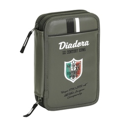 Penar dublu echipat Diadora XX