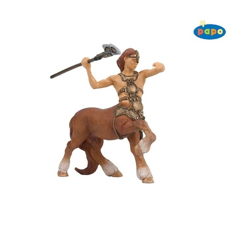 Figurina Papo-Centaur