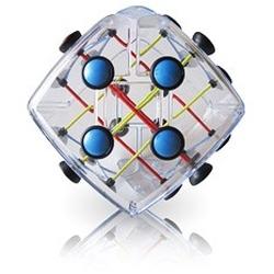 Joc de inteligenta si perspicacitate – Brain String original Retro