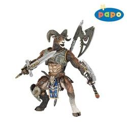 Figurina Papo - Mutant berbec