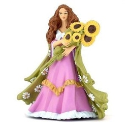 Figurina Papo - Printesa Manon
