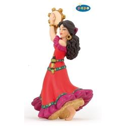 Figurina Papo-Esmeralda