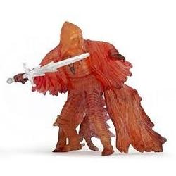Figurina Papo - Calaretul focului