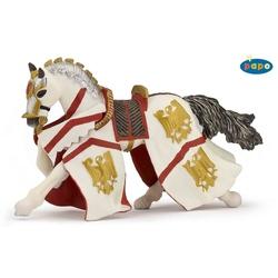 Calul cavalerului Percival - Figurina Papo