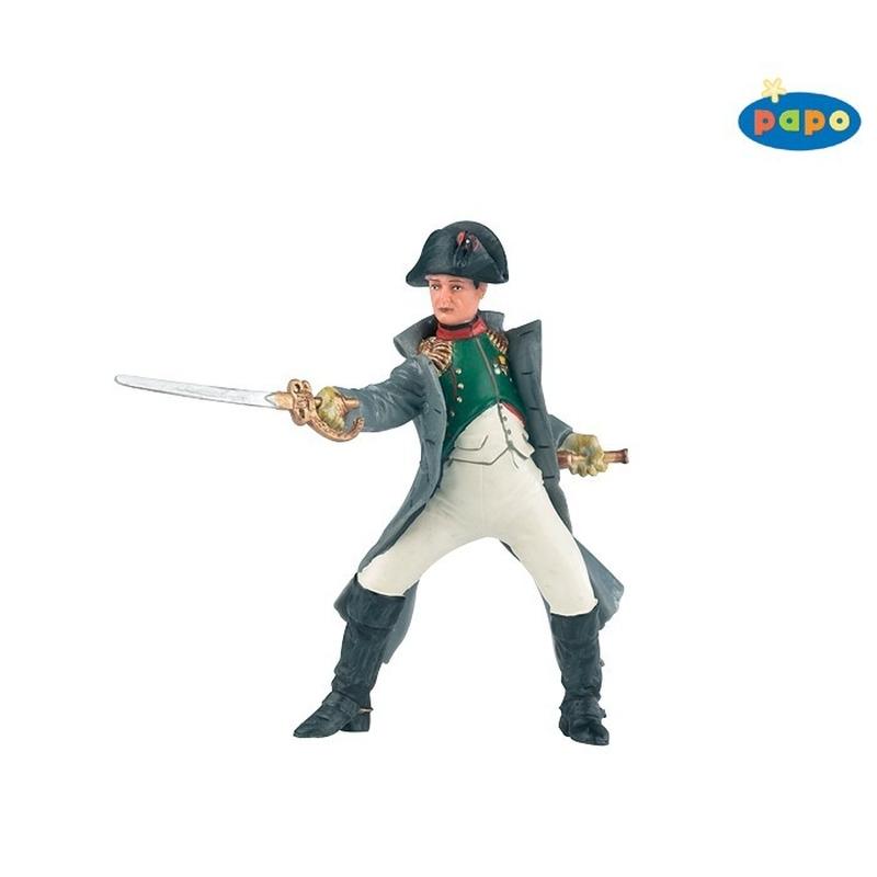 Figurina Papo-Napoleon