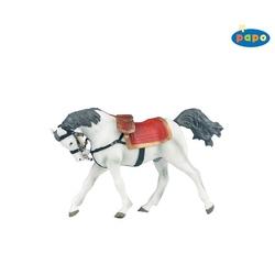 Calul lui Napoleon - Figurina Papo