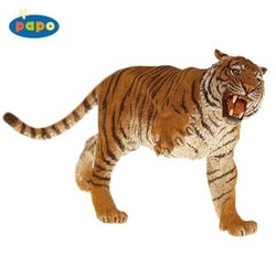 Figurina Papo - Tigru
