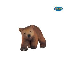 Pui de urs (Pirinei) - Figurina Papo
