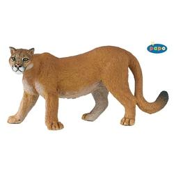 Figurina Papo - Puma