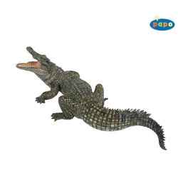 Figurina Papo-Crocodil de Nil