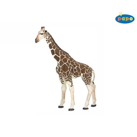 Figurina Papo-Girafa