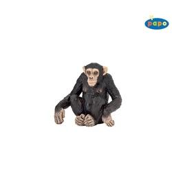 Figurina Papo-Cimpanzeu