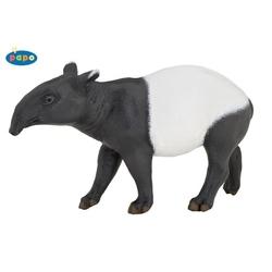 Tapir - Figurina Papo