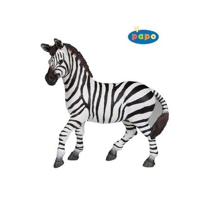 Figurina Papo-Zebra