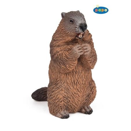 Figurina Papo-Marmota