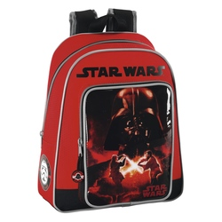 Rucsac pentru scoala colectia Star Wars