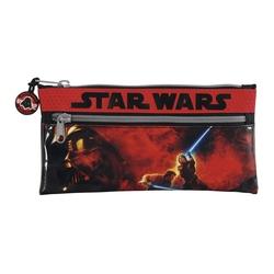 Penar cu doua fermoare colectia Star Wars
