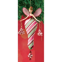 Ornamente de brad Zana dulciurilor
