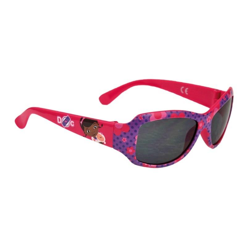 Ochelari de soare Doctorita Plusica