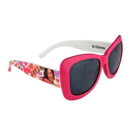 Ochelari de soare Violetta Love