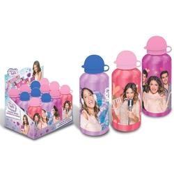 Recipient pentru apa (500 ml) Violetta
