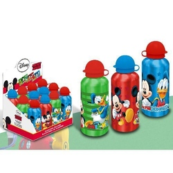 Recipient pentru apa 500ml Mickey Mouse