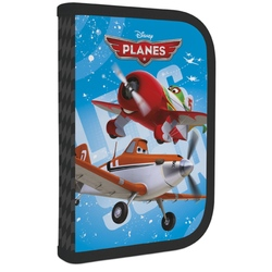 Penar echipat 19 piese - colectia Planes Disney