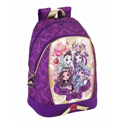 Ghiozdan tip rucsac Ever After High 42 cm