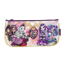 Penar simplu Ever After High 23 cm