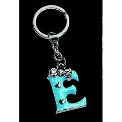 Breloc litera E
