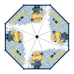 Umbrela copii Minions