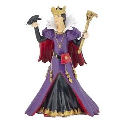 Figurina Papo - Regina malefica