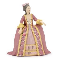Figurina Papo - Regina Maria