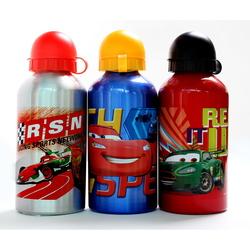 Recipient pentru apa (500 ml) Cars