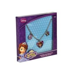 Bentita elastica Disney Sofia Intai