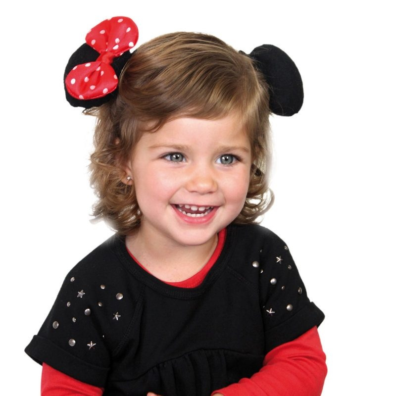 Urechi Minnie Mouse