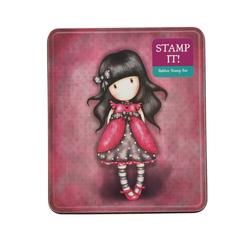 Stampile Gorjuss™