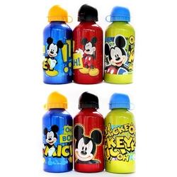 Recipient apa Mickey Mouse
