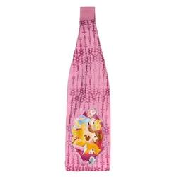Accesorii pentru par-bentita elastica Disney Princess
