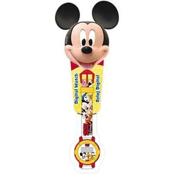 Ceas digital Mickey