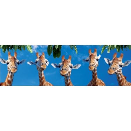 Puzzle 120 piese-Catei Buldog